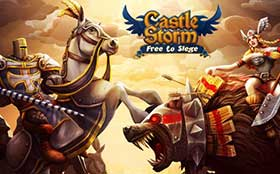 CastleStorm-Free-to-Siege