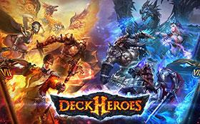 Deck-Heroes-Legacy