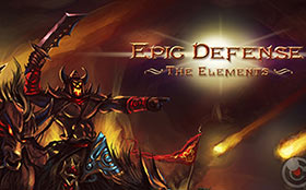 Epic-Defense-the-Elements
