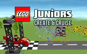 LEGOJuniorsCreateCruise