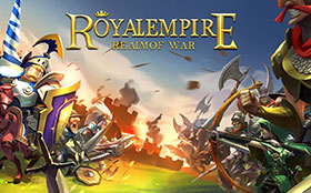 Realm-of-war