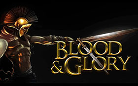 blood&glory