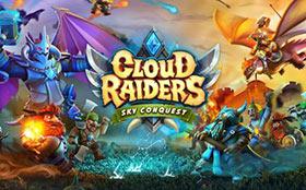 cloud_raiders_sky_conquest