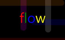 flowfree
