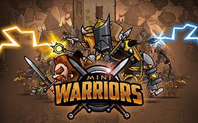 miniwarriors