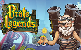 piratelegends