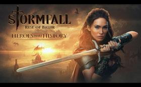 stormfall-rise
