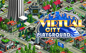 virtual-city-playground