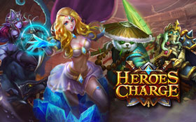 Heroes-Charge