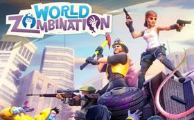 World-Zombination