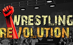 wrestlingrevolution3d
