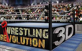 wrestlingrevolution_3d