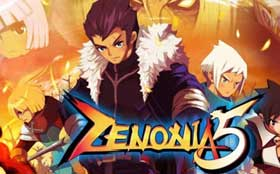 zenonia-5