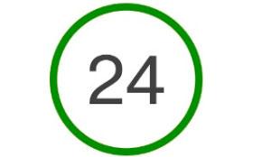 Privat24 logo
