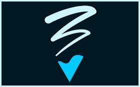 Adobe Photoshop Sketch Logo
