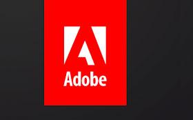 Adobe WWSC Logo